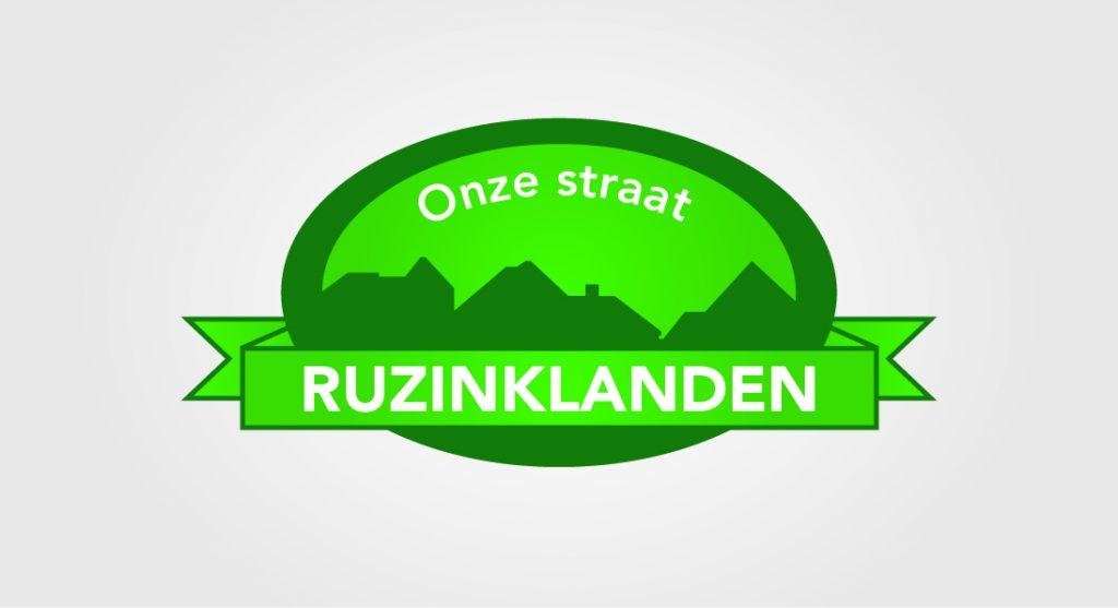 Ruzinklanden Logo V2-1